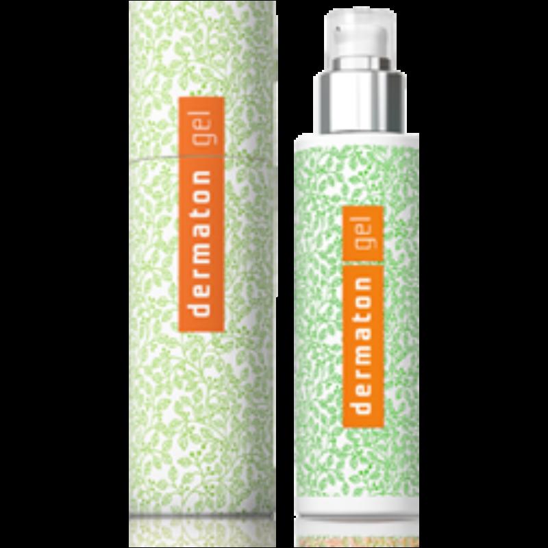 Energy, Dermaton gel